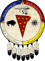 Sisseton-Wahpeton Oyate of the Lake Traverse Reservation
